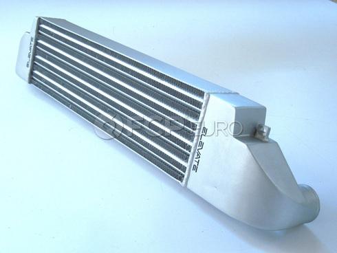 Volvo Performance Aluminum Intercooler (S40) - Elevate 208:10003
