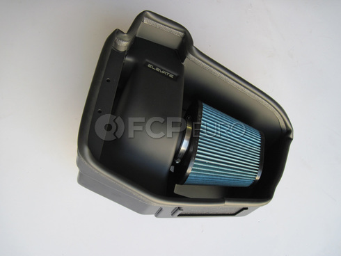 Volvo Performance Air Management System (S60) - Elevate 209:30006