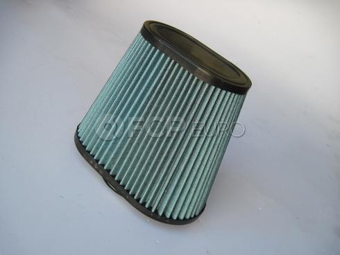 Volvo Air Filter Performance Kit (C30) - Elevate 209:30011