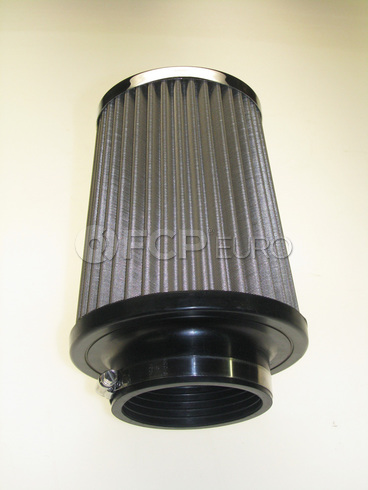 Volvo Air Filter Performance Kit (V70R) - Elevate 209:32008