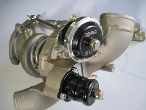 Volvo Performance Turbo Wastegate Actuator K16 Turbo (S40) - Elevate 225:10003