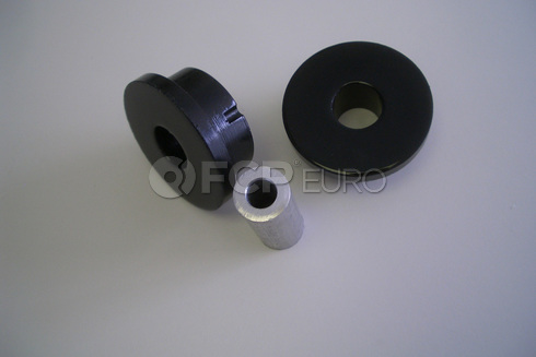Volvo Performance Torque Mount Bushing Round (S60) - Elevate 270:20005