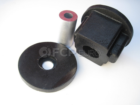 Volvo Performance Torque Mount Sport Bushing Set (S40) - Elevate 270:20013