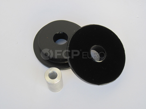 Volvo Performance Engine Mount (C30) - Elevate 270:30001