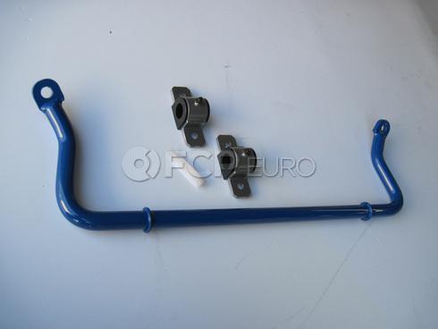 Volvo Suspension Stabilizer Bar Bushing Bracket (C30) - Elevate 320:10001