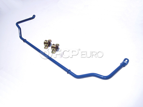 Volvo Suspension Stabilizer Bar Rear (XC70) - Elevate 322:10006