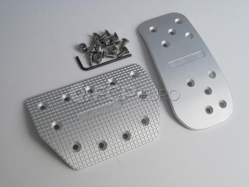 Volvo Accelerator Pedal Kit (XC90) - Elevate 802:10067