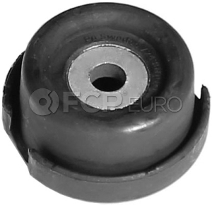 Volvo Shock Absorber Support Plate - Pro Parts 8646101