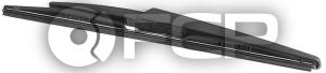 Volvo Wiper Blade Rear (V70 XC70 XC90) - Pro Parts 30753767