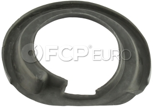 Volvo Coil Spring Insulator Front Upper - Pro Parts 30666314
