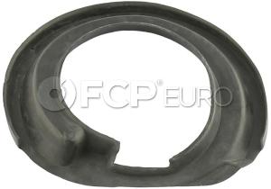 Volvo Coil Spring Insulator  - Pro Parts 30666314