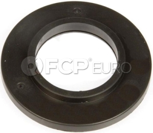 Volvo Strut Bearing (S40 V40) - Pro Parts 30875399