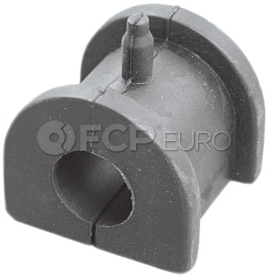 Volvo Sway Bar Bushing Front (S40 V40) - Pro Parts Sweden 30884518