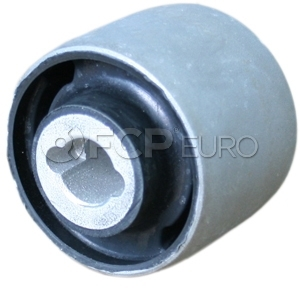 Volvo Control Arm Bushing (XC90) - Pro Parts Sweden 31304040