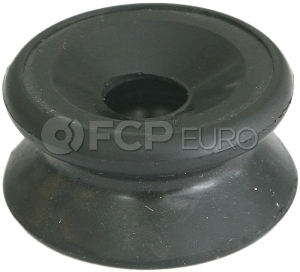 Volvo Shock Mount Bushing Rear (S40 V40) - Pro Parts Sweden 30870376