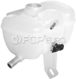 Saab Expansion Tank (9-3 900) - Pro Parts 4356390