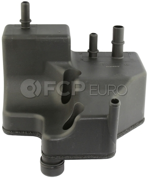 Saab PCV Oil Trap (9-5) - Pro Parts 12755243