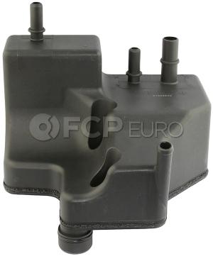 Saab PCV Oil Trap (9-5) - Pro Parts 12755243