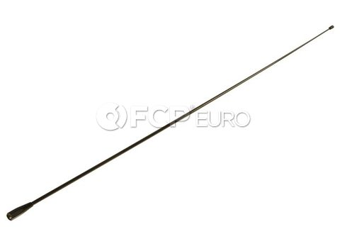 Volvo Manual Antenna Mast Wagons (240) - Pro Parts 9447929