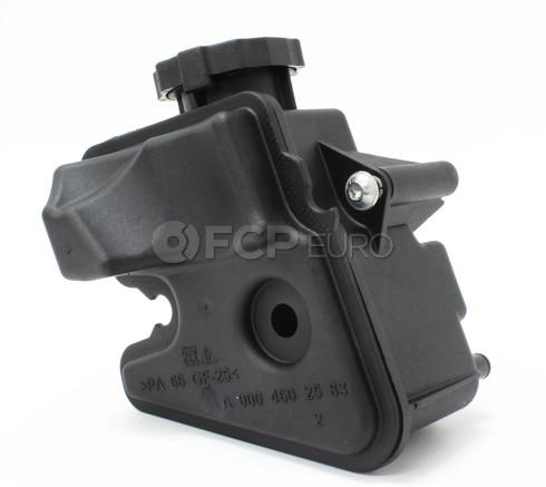 Mercedes Power Steering Reservoir (E550 R350 S550) - Lemforder 0004602583