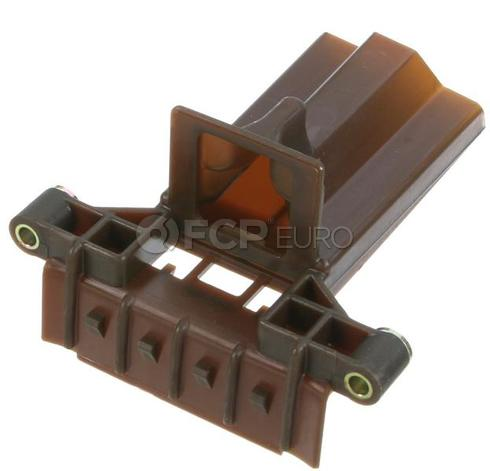 Mercedes Timing Guide Rail Right (400SE E420) - Genuine Mercedes 1190500316