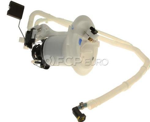 Mercedes Fuel Pump Assembly - VDO 2044704494