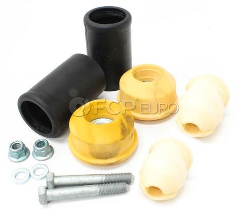 VW Shock Mount & Bump Stop Kit - KYB VWSKIT1