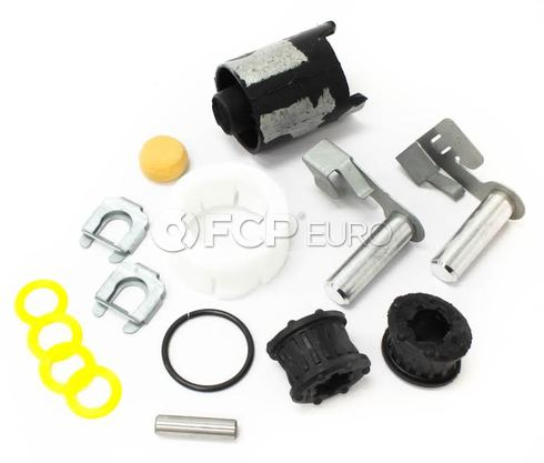 BMW Manual Trans Shift Bushing Kit (E46) - E46AWDSK1