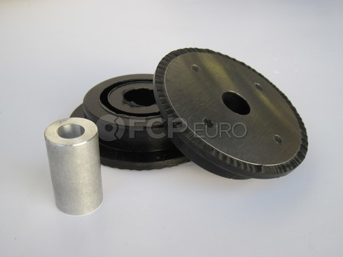 Volvo Performance Engine Mount (C70) - Elevate 270:30012