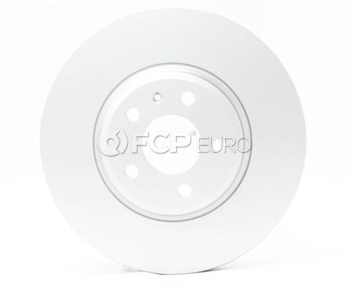 Audi Brake Disc (A4 A5 S5 Q5) - Meyle 8K0615301A