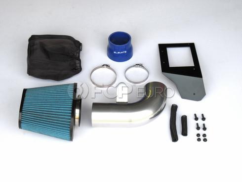 Volvo Performance Air Intake Kit (S60) - Elevate 209:30005BLUE