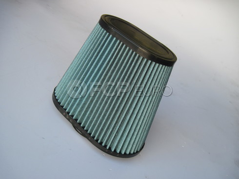 Volvo Performance Air Management System Air Filter Blue (S60) - Elevate 209:31006