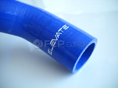 Volvo Performance Radiator Coolant Hose Lower (S60R) - Elevate 260:12004