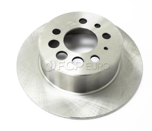 Volvo Brake Disc (240 264 740 940) - Meyle 270736