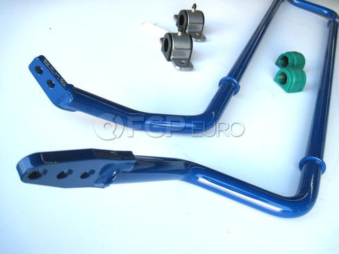 Volvo Performance Suspension Stabilizer Bar Rear (V70R) - Elevate 320:10065