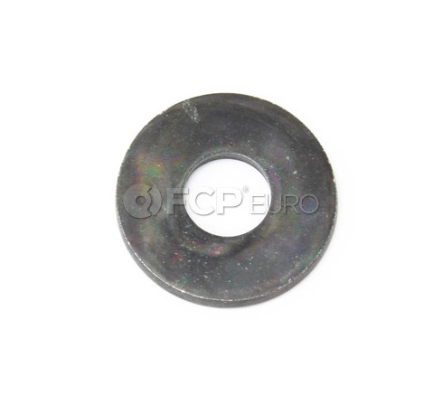 Volvo Washer - Genuine Volvo 986501