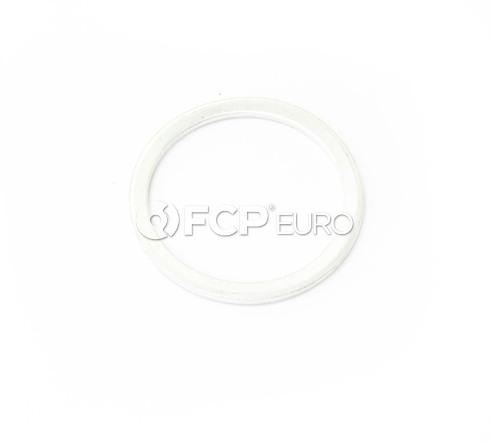 Audi VW Drain/Fill Plug Washer (22x27) - Genuine VW Audi N0138275