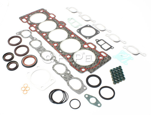 Volvo Head Gasket Set 2.4L Engines (C70 S60 S70 V70) - Reinz 02-36970-03