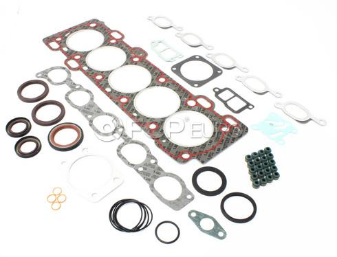 Volvo Cylinder Head Gasket Set - Reinz 023697003