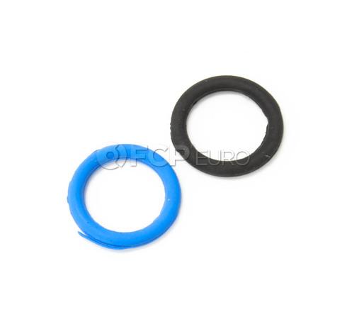 VW Fuel Filter Check Valve O-Ring - Febi 1J0198247