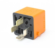 BMW Multi Purpose Relay (4 Pin) - Bosch 0332019456