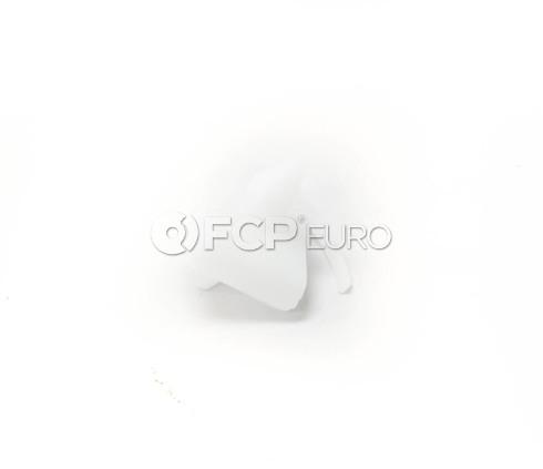 BMW Clamp - Genuine BMW 51711959929