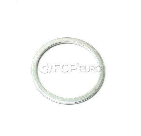 BMW Auto Trans Fill Plug Gasket - Genuine BMW 24111219126