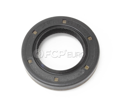 Volvo Manual Trans Input Shaft Seal - Corteco 1381798