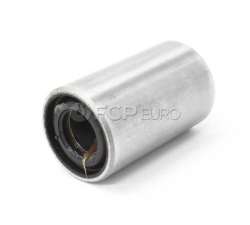 Mercedes Drive Shaft End Bushing - Corteco 1244100732