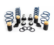 BMW Coil-Over Suspension Kit (F80 F82 F83) - Dinan D190-9140