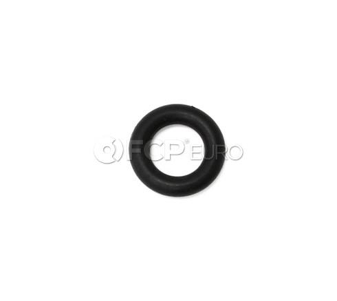 Volvo Engine Oil Dipstick Tube Seal (S40 V40) - Genuine Volvo 947114