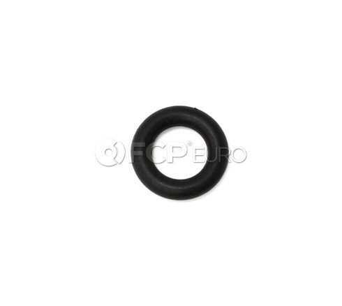 Volvo Engine Oil Dipstick Tube Seal (S40 V40) - Genuine Volvo 947114