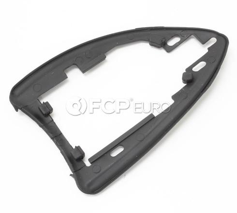 BMW Base Lock Cylinder Right - Genuine BMW 51218243632