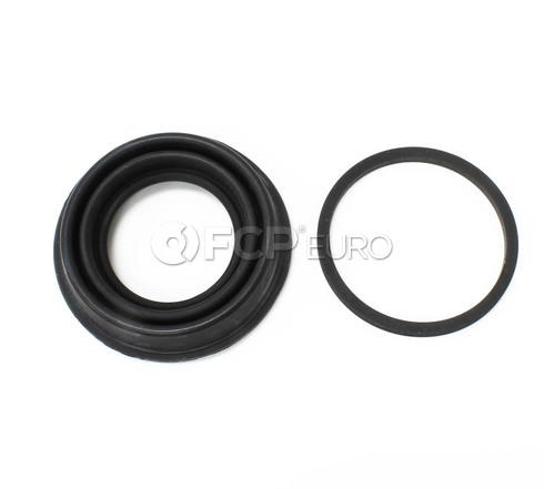 BMW Disc Brake Caliper Repair Kit Rear - Genuine BMW 34216765212